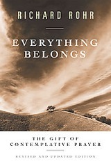 Everything Belongs — Richard Rohr