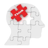 Meditatio - thinking